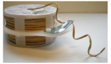Papier-magic-twist