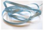 Silverline lint lichtblauw|6mm