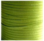 Silverline lint frisgroen|3mm