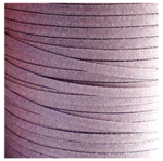Silverline lint lila|3mm