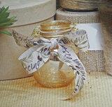 olijf lint