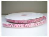 happy birthday lint roze